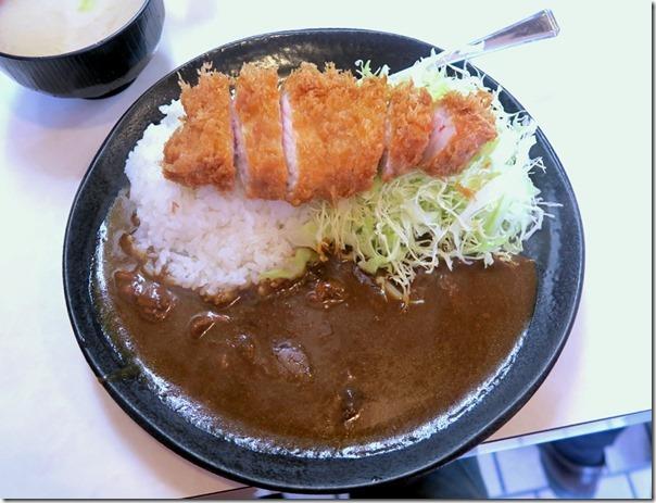 maruyama (5)