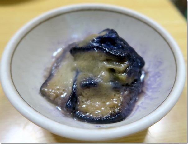 naganoya (10)