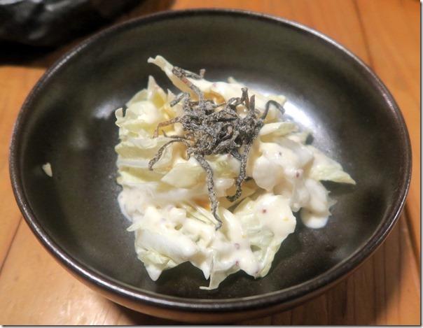 shinyashiki (15)
