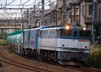 18_10_13  8097_EF65 2060_EH200-16