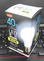 LED-100-01.jpg