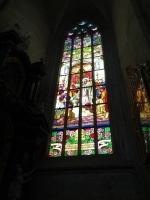 聖バルバラ教会3