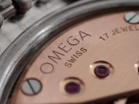 omega266 (1)