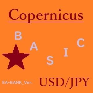 Copernicus_Basic_DX_Top_2.jpg