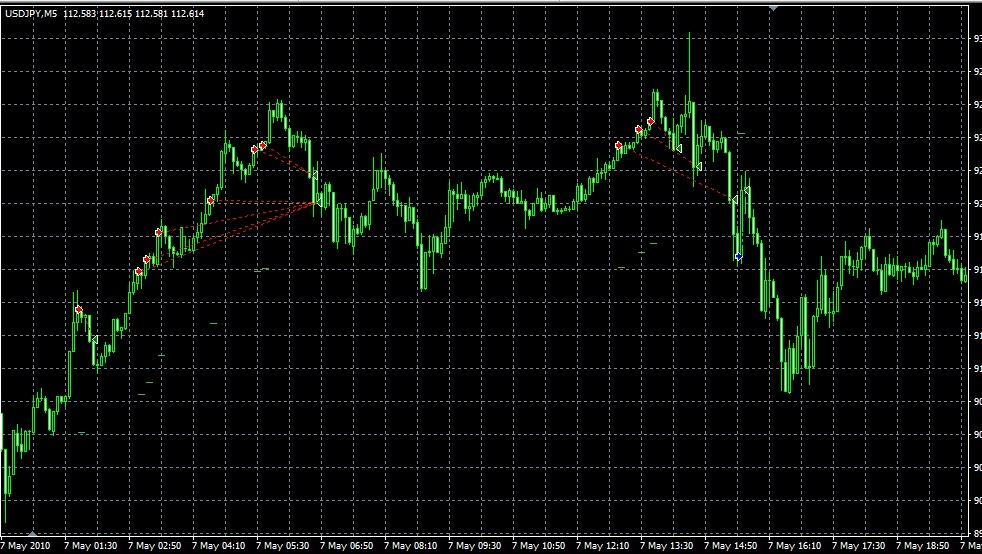 Copernicus_Basic_DX_Trade_03.jpg