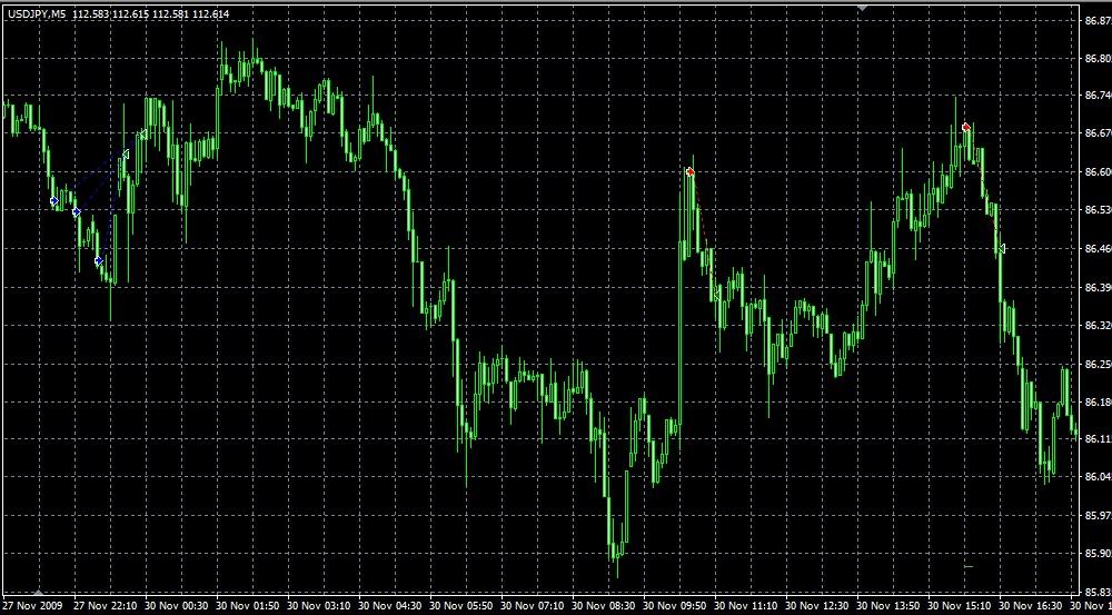 Copernicus_Basic_DX_Trade_04.jpg