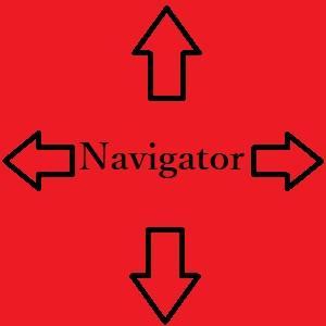 Navigator_EURUSD_M5_V1_TOP.jpg