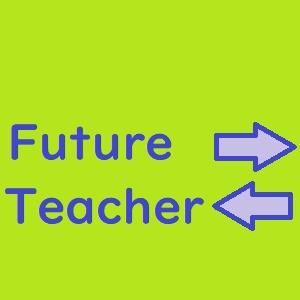 future_teacher_EURUSD_M5_V1_TOP.jpg