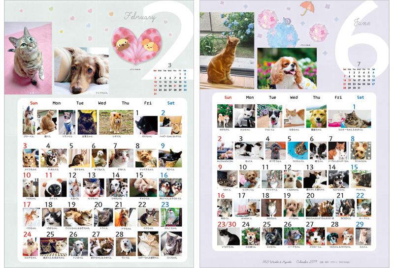 2019_365wankonyanko_calendarh-2-6.jpg