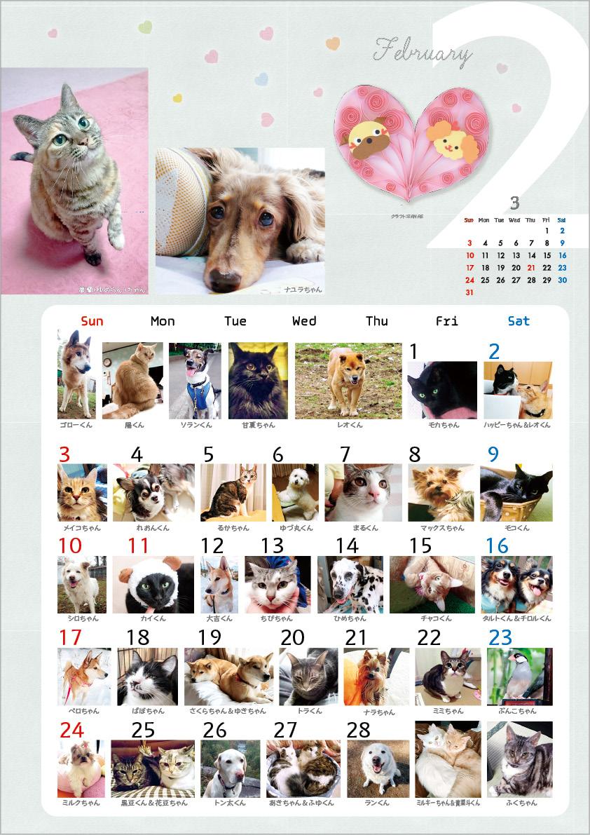2019_365wankonyanko_calendarh-sa2.jpg