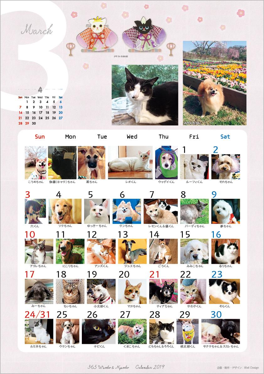 2019_365wankonyanko_calendarh-sa3.jpg