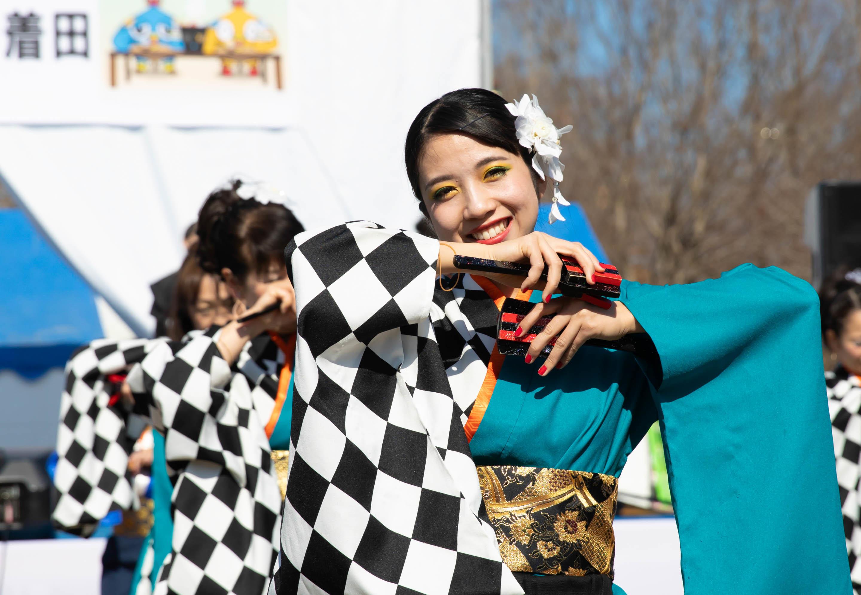 第5回飯能・日高鍋まつりin巾着田.jpg
