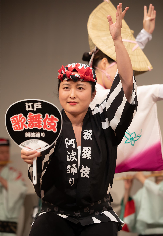 江戸歌舞伎連.jpg