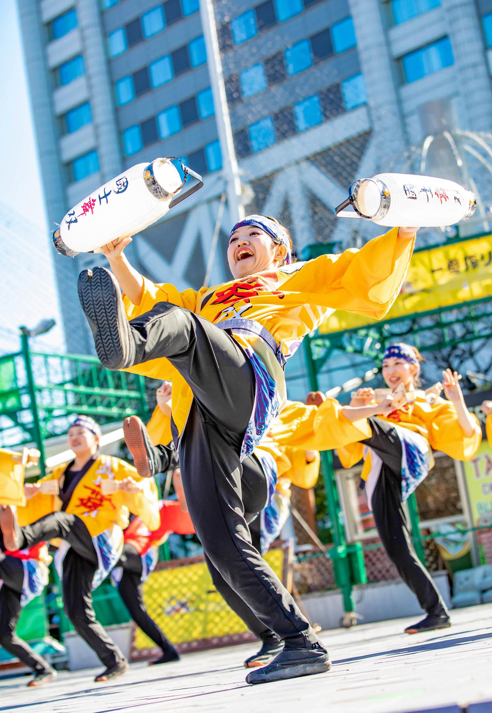 国士舞双.jpg
