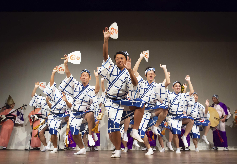 阿波踊り.jpg