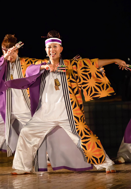 とっておき冬花火大会&冬のよさこいソーズラ祭り.jpg