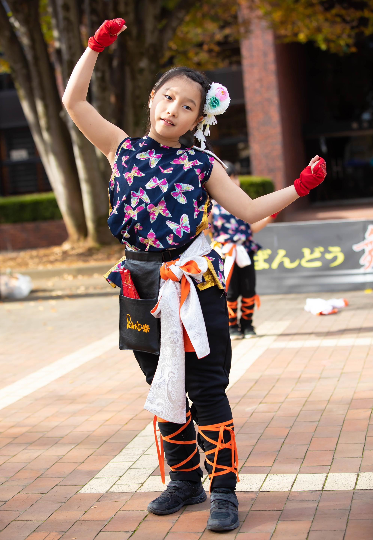 BANDO Happy舞夢.jpg