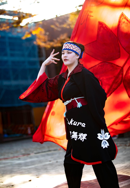 Sakura吹舞輝.jpg
