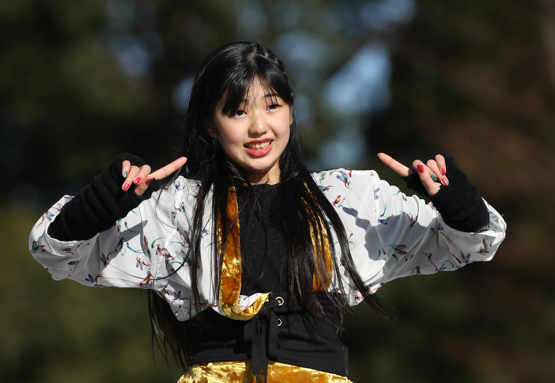 東京ダンスフェスティバル スペシャルクリスマスイベント in 上野恩賜公園.jpg