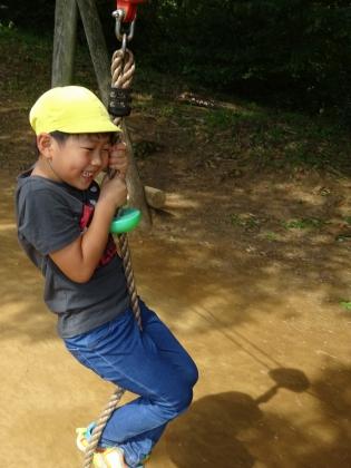 Summer Camp 2018 (218)