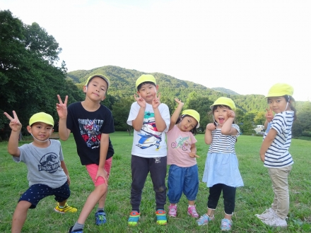 Summer Camp 2018 (278)