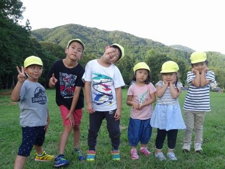 Summer Camp 2018 (279)