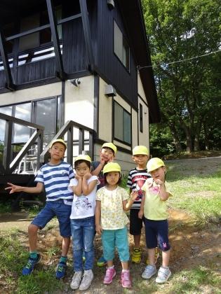 Summer Camp 2018 (280)
