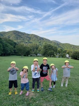 Summer Camp 2018 (276)