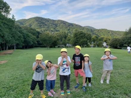 Summer Camp 2018 (277)