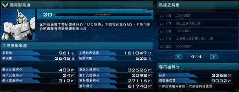 ガンオン ユニコーン (1)