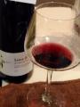 santa-duc-rhon-vv15_wine.jpg