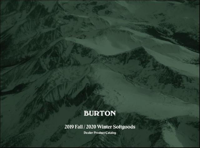 Burton2020Catalog2