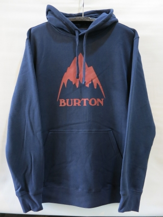 Burton19FWApparel1
