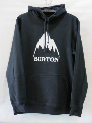 Burton19FWApparel2