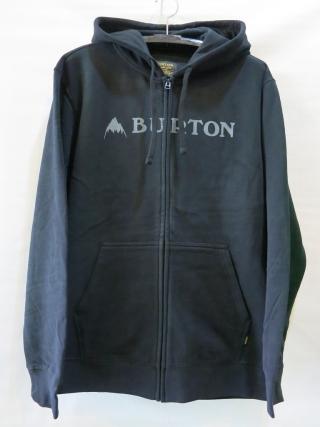 Burton19FWAppare4