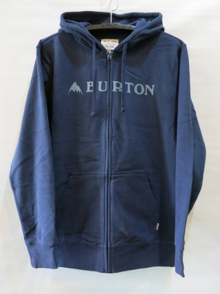 Burton19FWApparel3