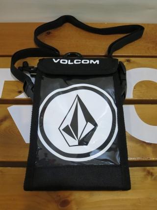 Volcom18Fall/HolidayApparel24