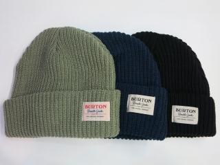 Burton19Headwear1