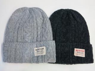 Burton19Headwear2