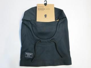 Burton19Headwear3