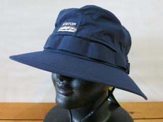 Burton19Headwear4