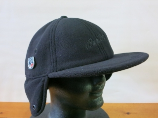 Burton19Headwear5