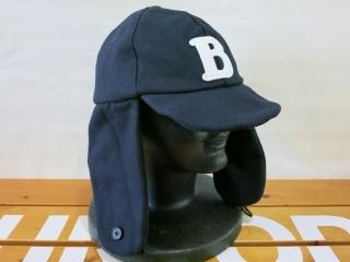 Burton19Headwear6