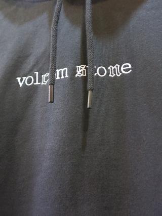 Volcom18Fall/HolidayApparel20