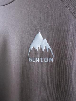Burton19MensFirsyLayer6