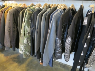 Volcom19Fall&20SnowExhibition10