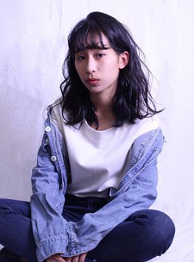 2018,秋冬no2