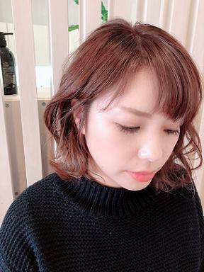 2018,秋冬no3