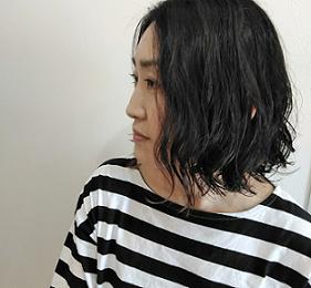 2018,秋冬no5
