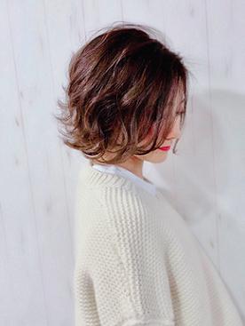 2018,秋冬no10